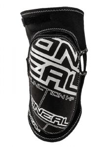 Nakolanniki O'neal Junction HP Knee Pads Black