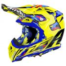 Kask AIROH Aviator 2.2 TC16 Gloss