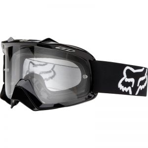 Gogle mx FOX Air Space czarne
