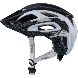Kask Orbiter O'neal  Fidlock All Mountain