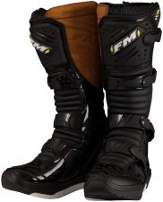 Buty enduro cross FM Racing Thunder Mx