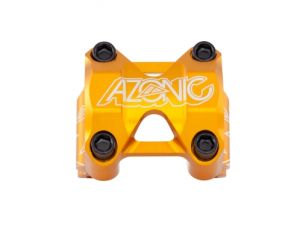 Mostek Azonic Club Stem 31,8 / 45-50mm
