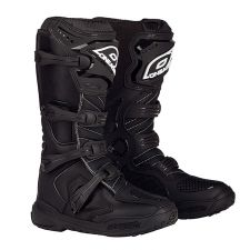 Buty motocross O'neal Element IV