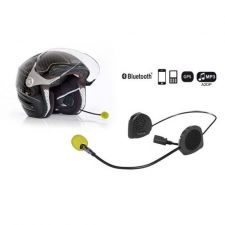 Bluetooth Twiins D2