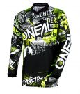 Bluza mx O'neal Element Attack