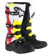 Tech 5 Buty | Alpinestars