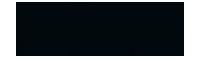 Sklep Enduro-Cross.pl - Markowa Odzież na Enduro, Cross, ATV i na Quada