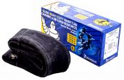 Dętka Michelin CH 18 UHD MEDIUM TR 4 (OD 110/100-18 DO 130/80-18) (OFF ROAD GRUBOŚĆ 4MM)