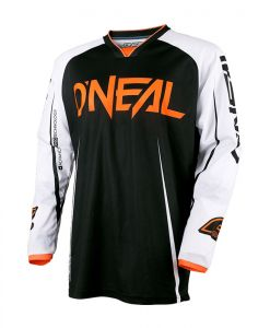Bluza KTM O'neal Mayhem LITE BLOCKER orange