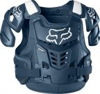 Raptor Vest FOX Navy