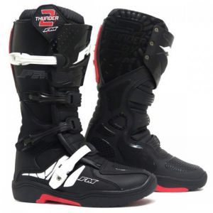 Buty enduro cross FM Racing Thunder Mx II