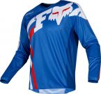Bluza FOX 180 Cota Blue