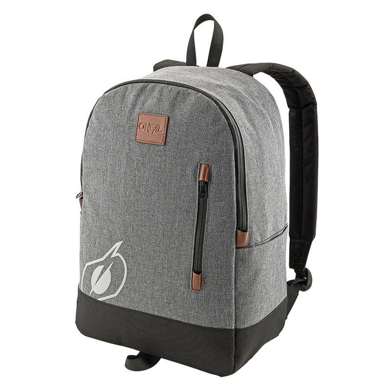 ae4f71165f3 Plecak O'neal Backpack Sklep Enduro-Cross.pl