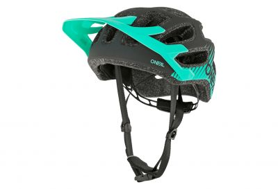 Kask MTB O`Neal THUNDERBALL 2.0 AIRY black/mnt