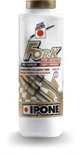 IPONE FORK FULL SYNTHESIS 5 1L