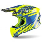 Kask AIROH Twist 2.0 Replica Cairoli 2020 GLOSS