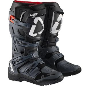 Buty LEATT 4.5 ENDURO GRAPHENE BOOTS