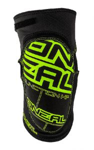 Nakolanniki O'neal Junction HP Knee Pads Neon