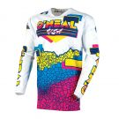 Bluza O'neal Mayhem CRACKLE 91
